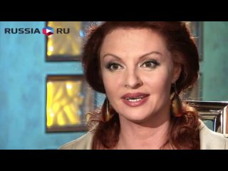 Наталья Толстая - Существует ли любовь после секса. 949 Клуб